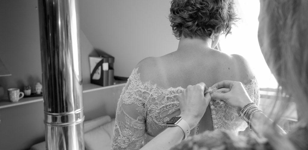 fotograaf hengelo bruiloftsfotografie